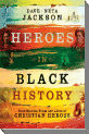 Heroes in Black History, nonfiction