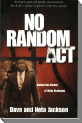 No Random Act, nonfiction